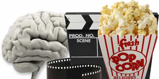 17/03 – SINOPSES NEURAIS: diálogos entre Ciência e Cinema