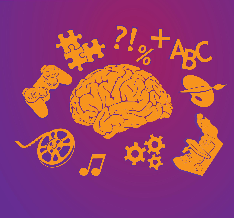Semana do Cérebro
