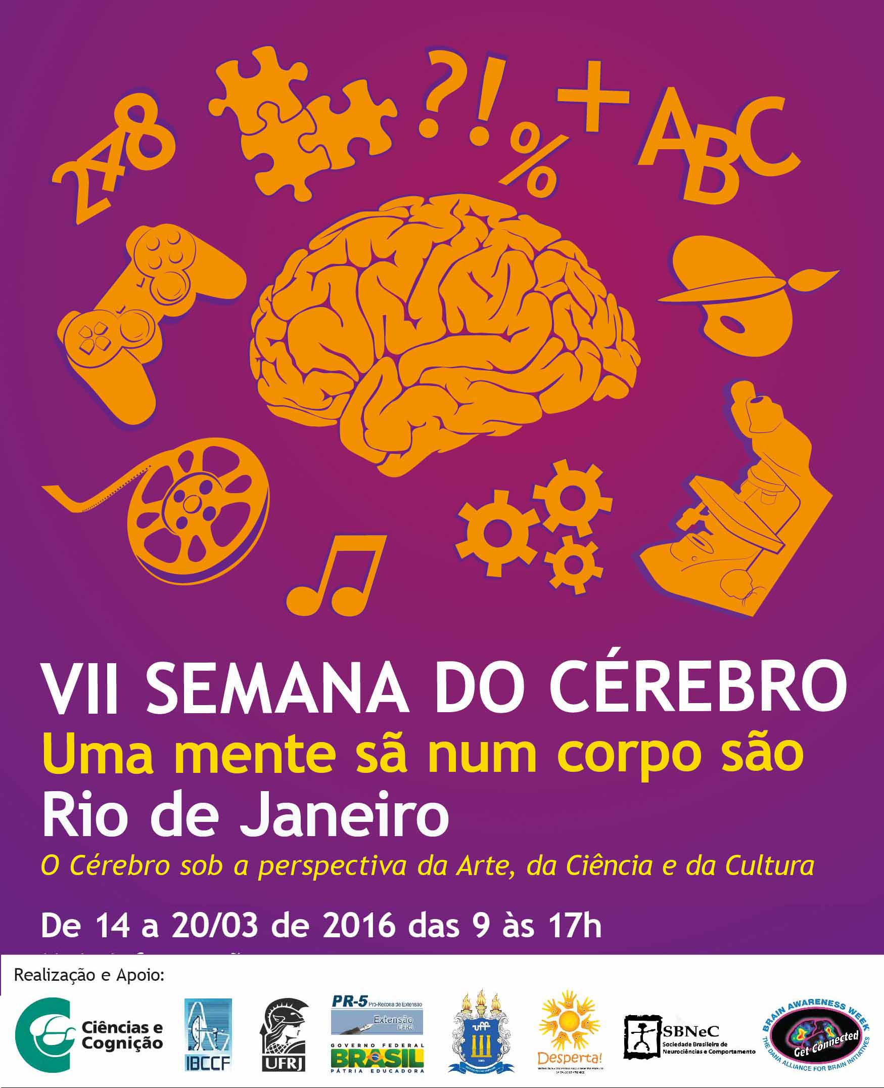 2015 - Cartaz Semana do Cérebro_Cassia_Modificado