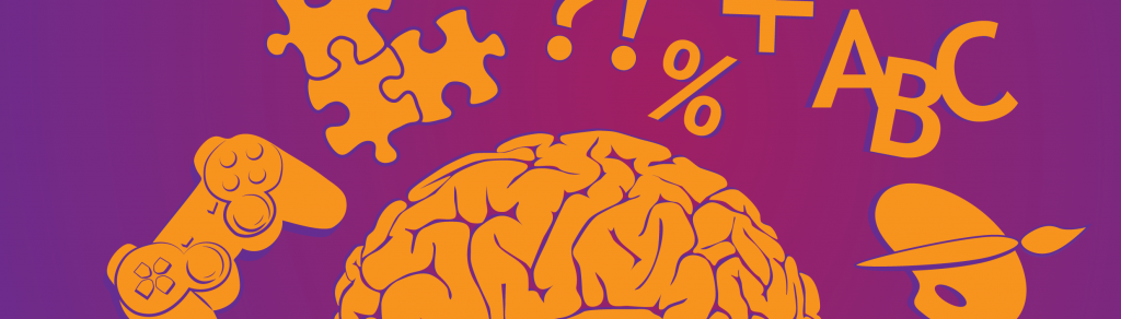 XI Semana do Cérebro: Criatividade e Imaginação