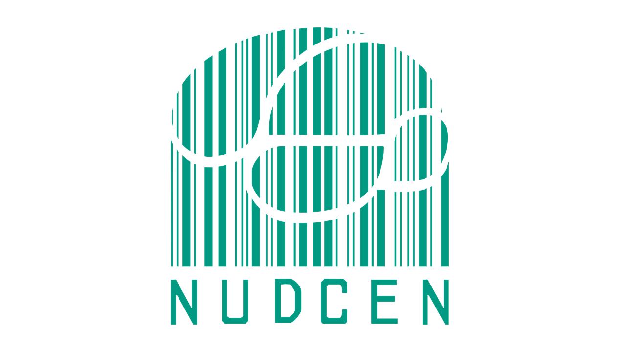 NuDCEN – Núcleo de Divulgação Científica e Ensino de Neurociências