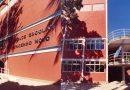 16/03 – Oficinas Práticas de Neurociências no campus Engenho Novo II, do Colégio Pedro II